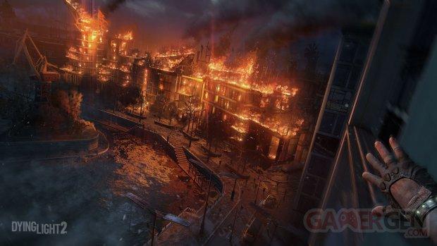 Dying Light 2   E3 2019 (4)