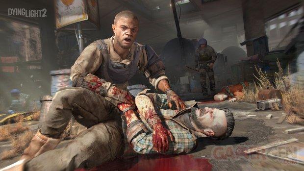 Dying Light 2   E3 2019 (6)