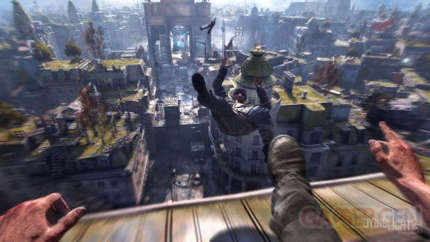 Dying Light 2 images (10).