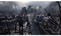 Dying Light 2 images (3).