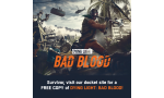 Dying Light: Bad Blood, le Battle Royale maintenant gratuit pour tous les joueurs de Dying Light