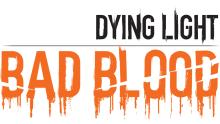 Dying-Light-Bad-Blood_logo