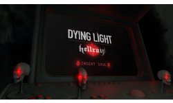 Dying Light Hellraid head