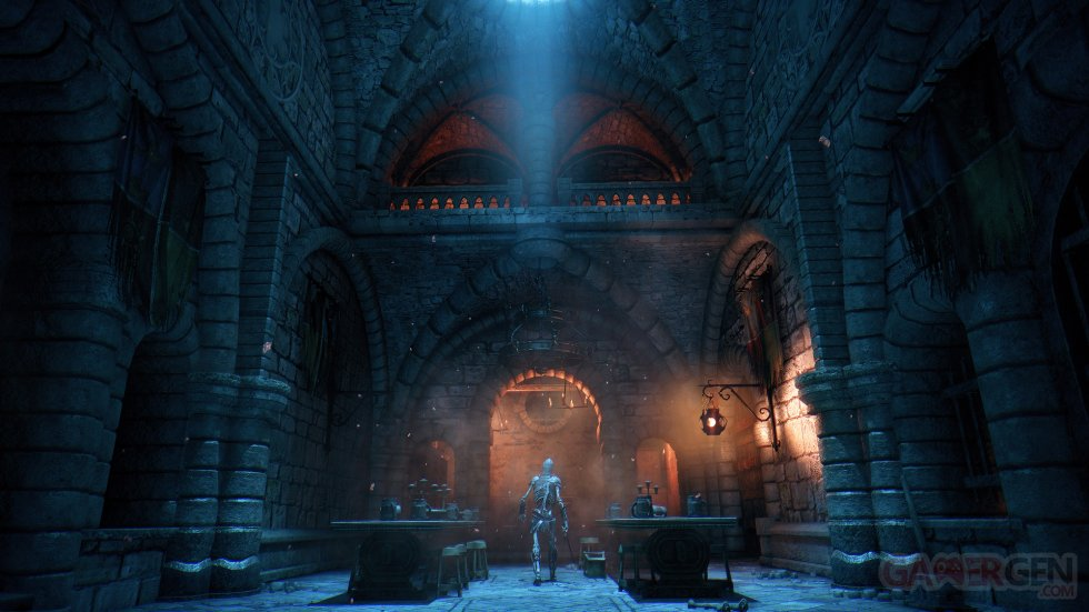 Dying-Light-Hellraid_screenshot-1