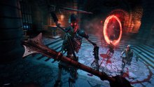 Dying-Light-Hellraid_screenshot-2