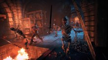 Dying-Light-Hellraid_screenshot-3
