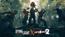 Dying-Light-Left-4-Dead-2_head
