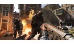 dying light nouvelle video annee contenu gratuit gameplay content drop 0