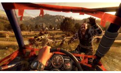 Dying Light The Following 29 07 2015 screenshot 2
