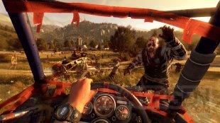 Dying Light The Following image screenshot 5