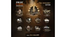Dying Light The Following Spotlight Edition