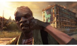 dyinglight screenshot07