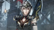 Dynasty-Warriors-8-Xtreme-Legends_2014_03-17-14_004