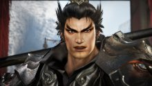 Dynasty Warriors 8 Xtreme Legends 26.03.2014  (14)