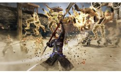 Dynasty Warriors 8 Xtreme Legends 27 02 2014 screenshot (9)