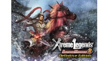 Dynasty-Warriors-8-Xtreme-Legends-Definitive-Edition_28-10-2018_pic (9)