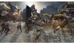 Dynasty Warriors 8 Xtreme Legends images screenshots 2