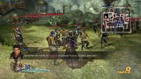Dynasty Warriors 8 Xtreme Legends screenshot 04052014 018