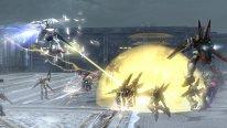 Dynasty Warriors Gundam Reborn 27 06 2014 screenshot (10)