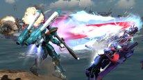Dynasty Warriors Gundam Reborn 27 06 2014 screenshot (11)