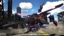 Dynasty Warriors Gundam Reborn 27 06 2014 screenshot (12)