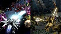 Dynasty Warriors Gundam Reborn 27 06 2014 screenshot (13)