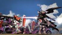 Dynasty Warriors Gundam Reborn 27 06 2014 screenshot (14)