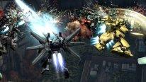 Dynasty Warriors Gundam Reborn 27 06 2014 screenshot (1)