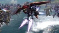 Dynasty Warriors Gundam Reborn 27 06 2014 screenshot (2)