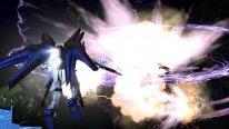 Dynasty Warriors Gundam Reborn 27 06 2014 screenshot (5)