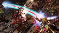 Dynasty Warriors Gundam Reborn 27 06 2014 screenshot (6)