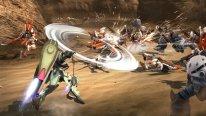 Dynasty Warriors Gundam Reborn 27 06 2014 screenshot (7)