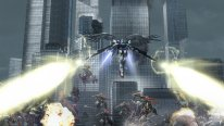 Dynasty Warriors Gundam Reborn 27 06 2014 screenshot (9)