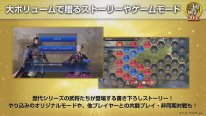 Dynasty Warriors mobile 03 27 09 2020