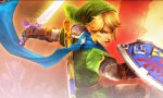 e3 2014 preview hyrule warriors nos premieres impressions preview apercu