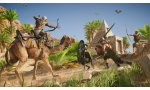 E3 2017 : Microsoft et Assassin's Creed Origins rois de la couverture médiatique