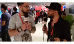 e3 2017 salon jeux video impressions previews apercu