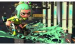 e3 2017 splatoon 2 deux videos gameplay mode solo et guerre territoire