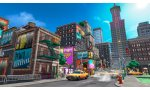 e3 2017 super mario odyssey new donk city mode cooperation video gameplay