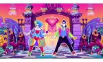 e3 2018 just dance 2019 ubisoft devoile nouvel episode evidemment