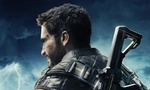 E3 2018 - PREVIEW - Just Cause 4 : Michael Bay Seal of Approval