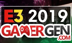 E3 2019 attentes redaction gamergen.com image (1)