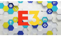 E3 2019 logo image annonce date conference