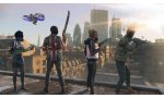 e3 2019 preview watch dogs legion armes citoyens impressions