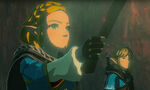 E3 2019 : The Legend of Zelda: Breath of the Wild 2 annoncé, surprise !