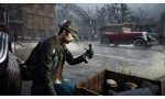 e3 2019 the sinking city annonce nintendo switch