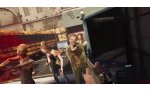 e3 2019 the walking dead onslaught premiere video gameplay jeu vr