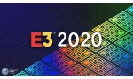 e3 2020 grand messe jeu video bientot transformee salon fans et influenceurs detriment presse