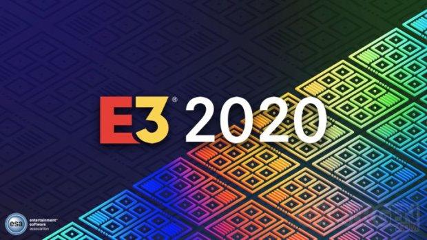 E3 2020 vignette 18 09 2019
