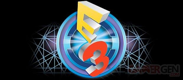 E3 Banniere